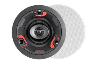 Signature 3 Series in-ceiling speaker 4 inch