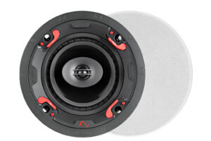 Signature 3 Series in-ceiling speaker 6 inch