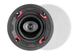 Signature 3 Series in-ceiling speaker 6 inch