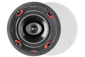 Signature 3 Series in-ceiling speaker 8 inch