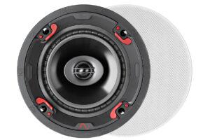 Signature 3 Series in-ceiling speaker 8 inch