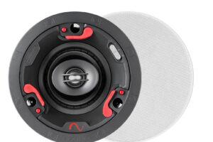 Signature 5 Series in-ceiling speaker 4 inch