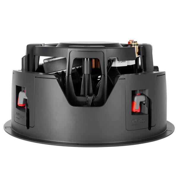 Signature 5 Series point speaker 6 inch
