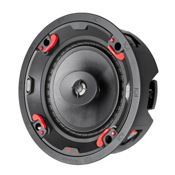 Signature 7 Series in ceiling speaker 8 inch