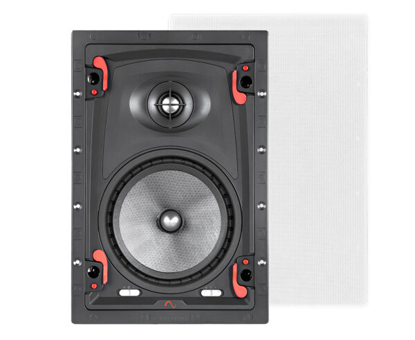 Signature 7 Series in-wall speaker 6 inch
