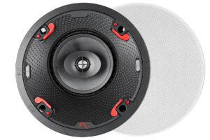 Signature 7 Series point speaker 6 inch