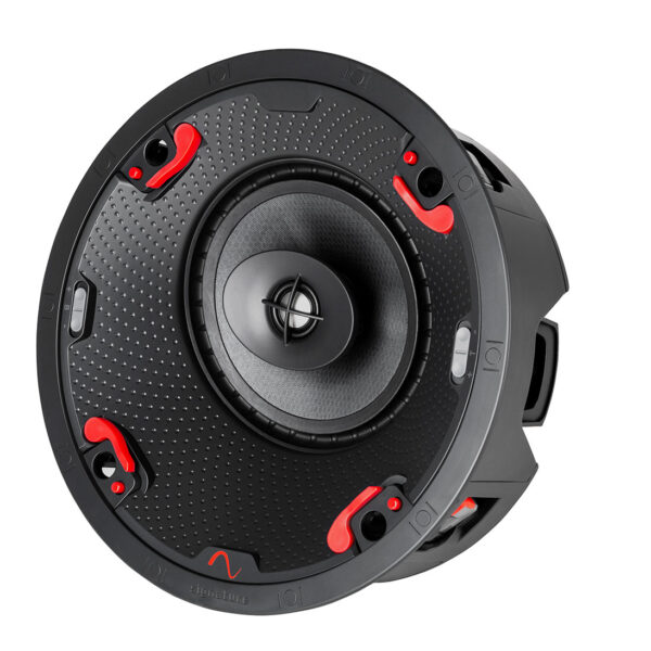 Signature 7 Series point speaker 6 inch