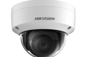 HIKVISION 4MP IP Internal Dome Camera