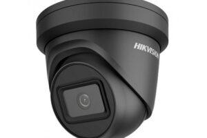 HIKVISION 6MP IP External Turret Camera