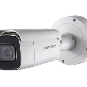 HIKVISION 8MP IP External Bullet Camera