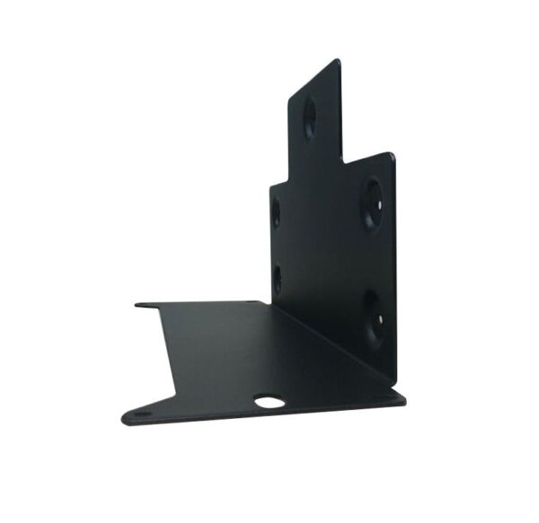 Q Acoustics 60WB Subwoofer Wall Bracket 3060S and 7060S Wall Bracket