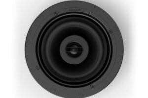 Sonos Sonance Home Cinema Design