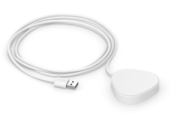 Sonos Roam Wireless Charger Home Cinema Design